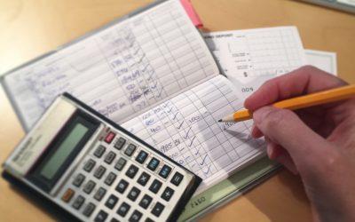 Le recouvrement de facture impayé : démarches à suivre